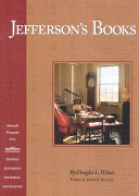 Jefferson's Books