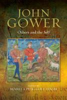 John Gower PDF