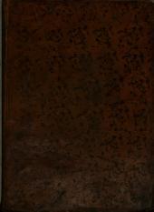 Cartas eruditas, y curiosas: en que, por la mayor parte se continúa el designio del theatro critico universal, impugnando, ó reduciendo á dudosas, varias opiniones comunes, Volumen 2