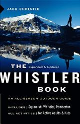 The Whistler Book Revised And Updated PDF