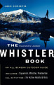 The Whistler Book  Revised and Updated