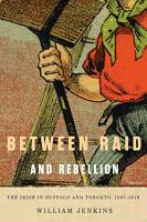 Between Raid and Rebellion PDF