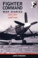 Fighter Command War Diaries PDF