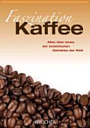 Faszination Kaffee PDF