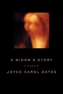 A Widow s Story