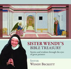 Sister Wendy s Bible Treasury