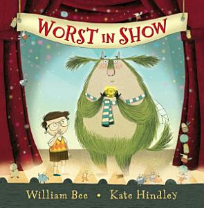 Worst in Show Book