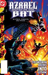 Azrael: Agent of the Bat (1995-) #59