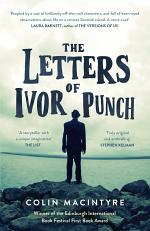 The Letters of Ivor Punch