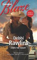 Own the Night PDF
