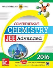 Comprehensive Chemistry - JEE Advanced 2016