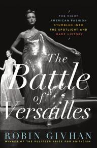 The Battle of Versailles PDF