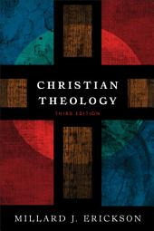 Christian Theology: Edition 3