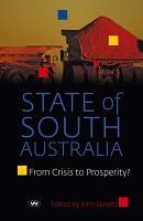 State of South Australia PDF