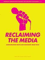 Reclaiming the Media PDF