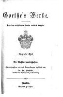 Werke0 PDF