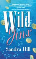 Wild Jinx PDF