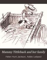 Mammy Tittleback and Her Family PDF