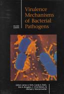 Virulence Mechanisms of Bacterial Pathogens PDF