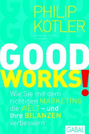 GOOD WORKS  PDF