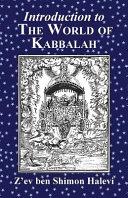 Introduction to the World of Kabbalah PDF