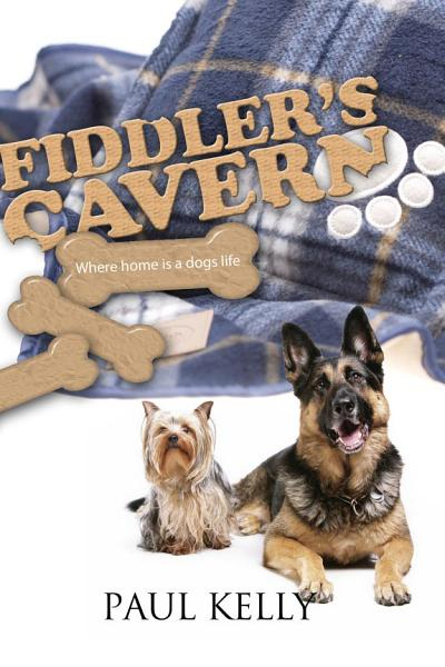Download Fiddler s Cavern Book