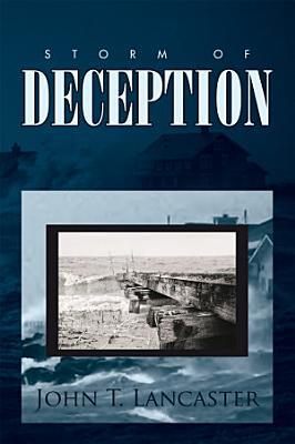 Storm of Deception PDF