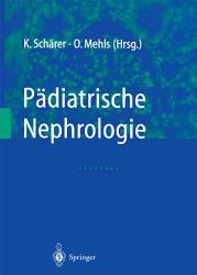 P  diatrische Nephrologie PDF
