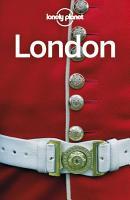 Lonely Planet London PDF