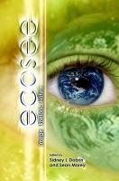 Ecosee PDF