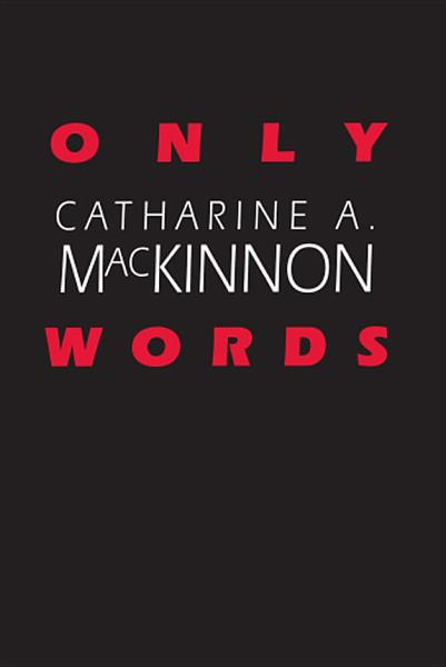 Download Only Words Book