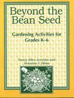 Beyond the Bean Seed PDF