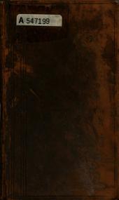 Esprit de Sully: ou, Extrait de tout ce qui se trouve dans le Memoires de Bethune, duc de Sully, principal ministre de Henri le Grand, concernant son administration des finances et ses maximes de police, &c