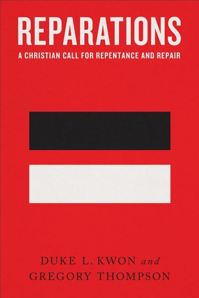 Download Reparations Book