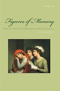 Figures of Memory PDF