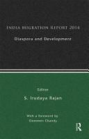 India Migration Report 2014 PDF
