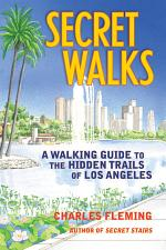 Secret Walks