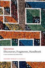 Discourses  Fragments  Handbook PDF