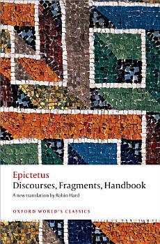 Discourses  Fragments  Handbook PDF