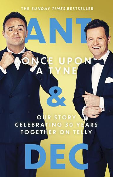 Download Once Upon A Tyne Book