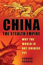 China: The Stealth Empire