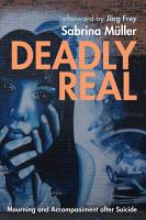 Deadly Real PDF