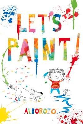Let s Paint