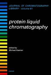 Protein Liquid Chromatography