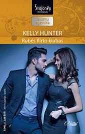 Rubės flirto klubas