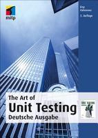 The Art of Unit Testing PDF