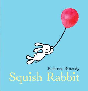 Squish Rabbit PDF