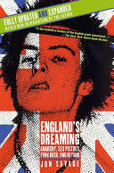England s Dreaming  Revised Edition Book