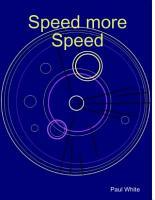 Speed More Speed PDF