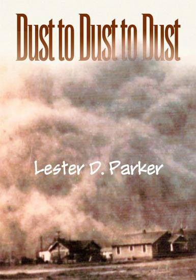 Dust to Dust to Dust PDF